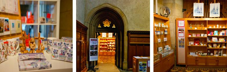 Cathedral-Shop-Header